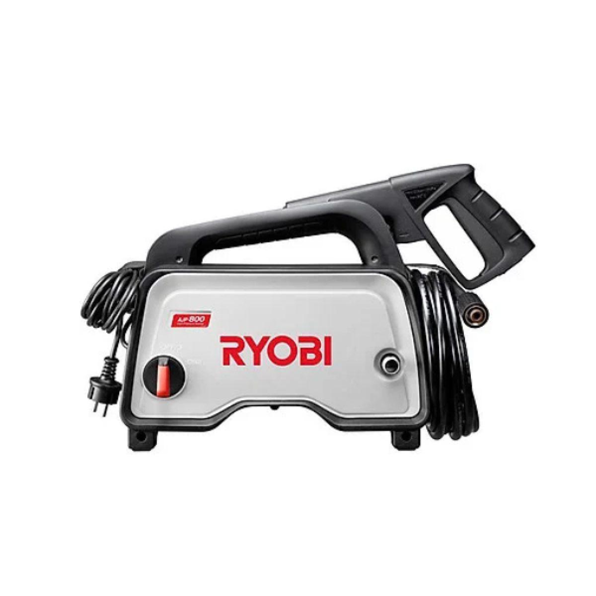 RYOBI AJP-800 High Pressure